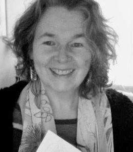 Maggie Casey