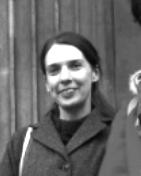 Alison Allison